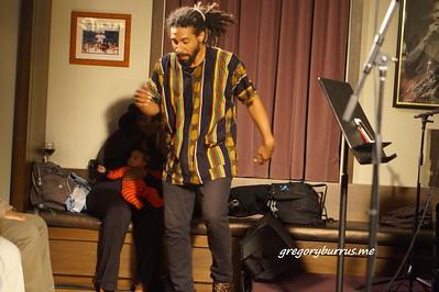20190919 NJPAC Jazz Jam at Clements 0041