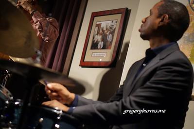 20190919 NJPAC Jazz Jam at Clements 0338