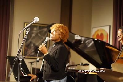 20190919 NJPAC Jazz Jam at Clements 0470
