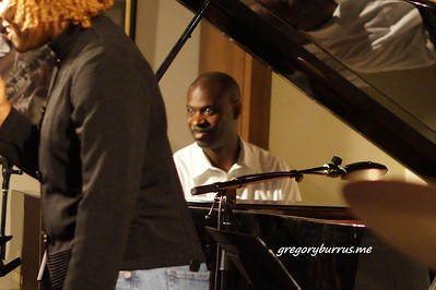 20190919 NJPAC Jazz Jam at Clements 0140