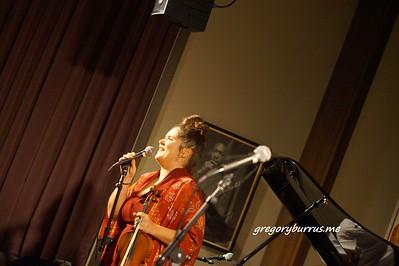 20190919 NJPAC Jazz Jam at Clements 0602
