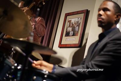 20190919 NJPAC Jazz Jam at Clements 0371