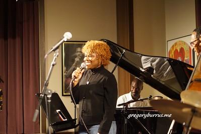 20190919 NJPAC Jazz Jam at Clements 0074