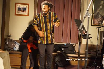 20190919 NJPAC Jazz Jam at Clements 0008