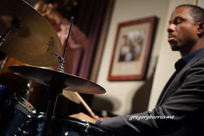 20190919 NJPAC Jazz Jam at Clements 0404