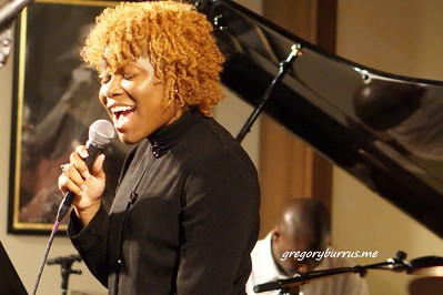 20190919 NJPAC Jazz Jam at Clements 0206