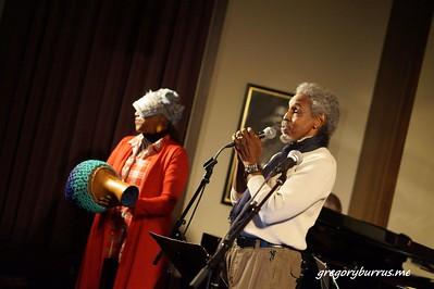 20191017 NJPAC Jazz Jam at Clements Place 00851