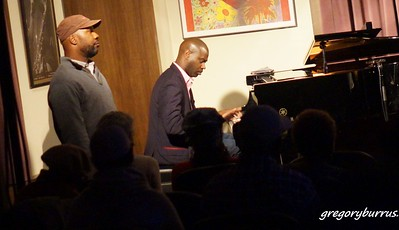 20191017 NJPAC Jazz Jam at Clements Place 00875