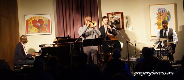 20191017 NJPAC Jazz Jam at Clements Place 00800