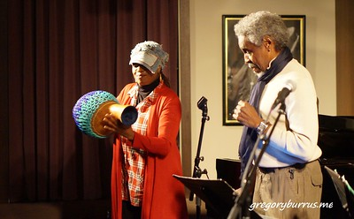 20191017 NJPAC Jazz Jam at Clements Place 00857