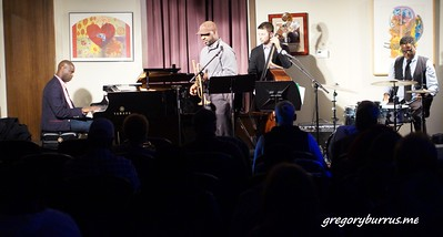 20191017 NJPAC Jazz Jam at Clements Place 00803