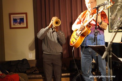 20191017 NJPAC Jazz Jam at Clements Place 00842