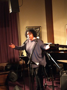 20191017 NJPAC Jazz Jam at Clements Place 00881436