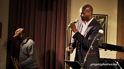 20191017 NJPAC Jazz Jam at Clements Place 00830