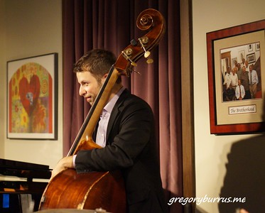 20191017 NJPAC Jazz Jam at Clements Place 00821
