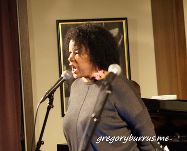 20191017 NJPAC Jazz Jam at Clements Place 00848