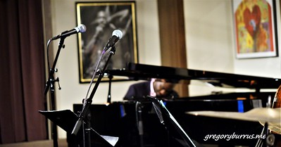 20191017 NJPAC Jazz Jam at Clements Place 00806
