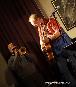 20191017 NJPAC Jazz Jam at Clements Place 00845