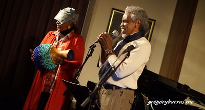 20191017 NJPAC Jazz Jam at Clements Place 00854