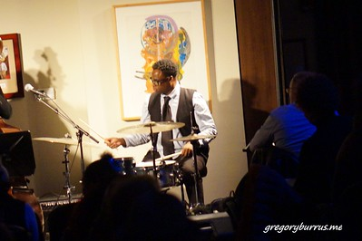 20191017 NJPAC Jazz Jam at Clements Place 00872