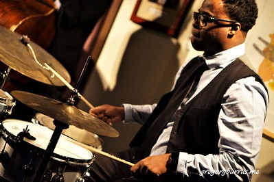 20191017 NJPAC Jazz Jam at Clements Place 00815