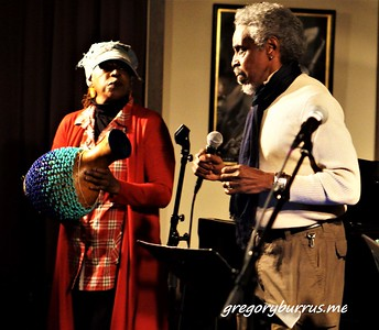 20191017 NJPAC Jazz Jam at Clements Place 00866