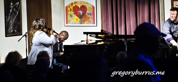 20191121 NJPAC Jazz Jam at Clements Place Jazz 00318