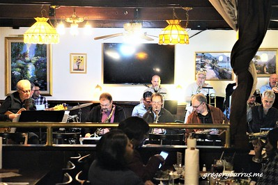 20191121 NJPAC Jazz Jam at Clements Place Jazz 00300