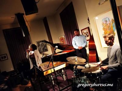 201912019 ANJPAC Jazz Jam at Clements Place Jazz 00116