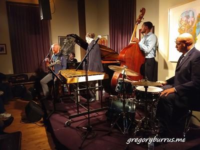 201912019 ANJPAC Jazz Jam at Clements Place Jazz 00110