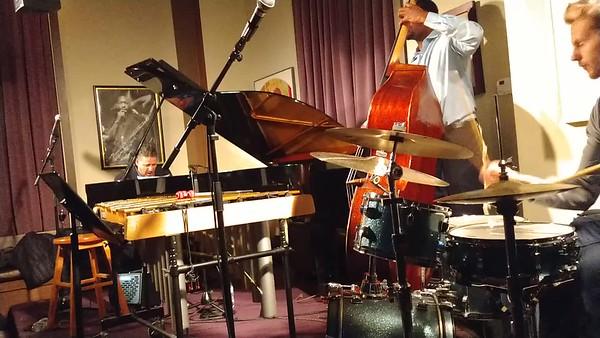 201912019 ANJPAC Jazz Jam at Clements Place Jazz 0011277