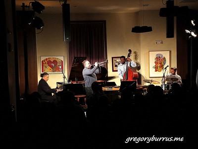 201912019 ANJPAC Jazz Jam at Clements Place Jazz 00114