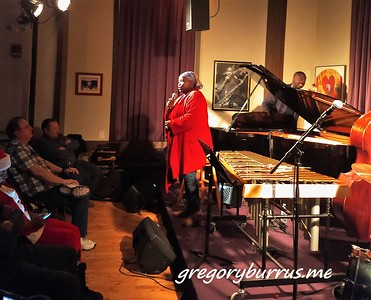 201912019 ANJPAC Jazz Jam at Clements Place Jazz 00118
