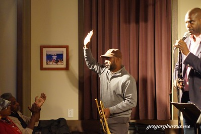 NJPAC Jazz Jam   -026