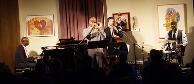 NJPAC Jazz Jam   -024
