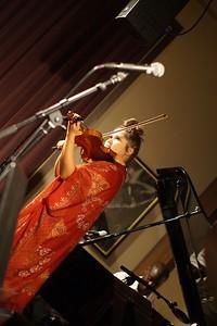 NJPAC Jazz Jam   -016