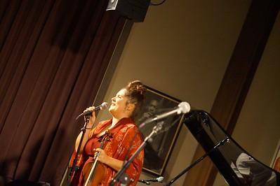 NJPAC Jazz Jam   -019