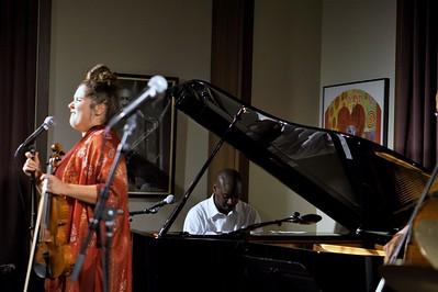 NJPAC Jazz Jam   -020