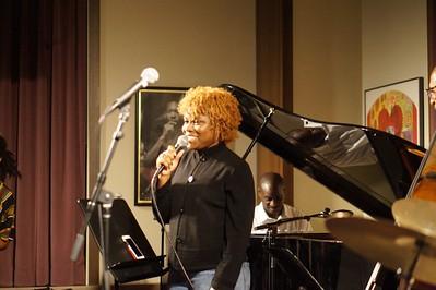 NJPAC Jazz Jam   -010