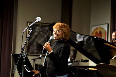 NJPAC Jazz Jam   -012
