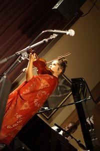 NJPAC Jazz Jam   -015
