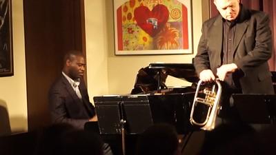 20180209 James Autin Jr Quartet Clements Place Jazz MAH08188