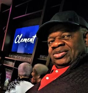 20180209 James Autin Jr Quartet Clements Place Jazz 0118