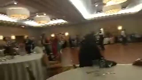 Pee Wee Russell Stop Dance