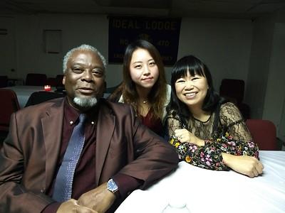 Peter Lin Trio feat Slide Hampton Akiko Tsurga Charlie Sigler-005