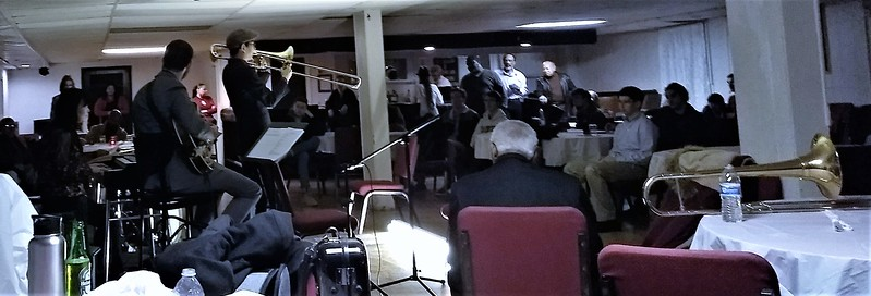 Peter Lin Trio feat Slide Hampton Akiko Tsurga Charlie Sigler-013