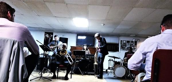 Peter Lin Trio feat Slide Hampton Akiko Tsurga Charlie Sigler-016