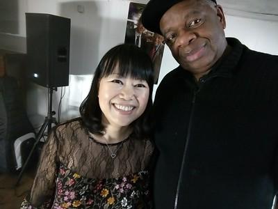 Peter Lin Trio feat Slide Hampton Akiko Tsurga Charlie Sigler-004