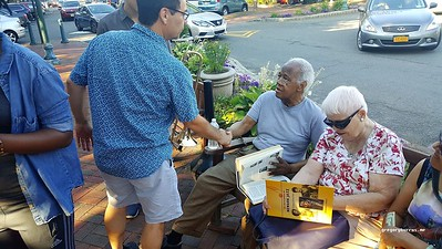 20170705 South Orange Farmers Market Jazz Jam 0243