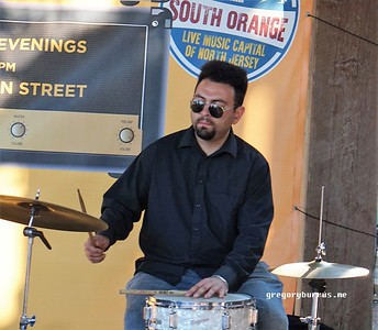 20170705 South Orange Farmers Market Jazz Jam 0254